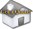 Get a Quote to purchase your home!